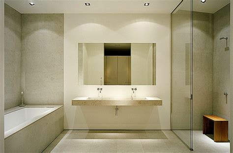 Best Bathroom Colors 2014 by 15 Modern Bathroom Interior Designs