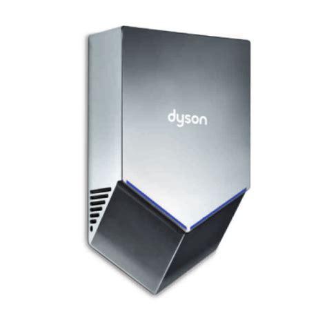 dyson airblade v dyson airblade v hu02 dryer ab12 ab08 nickel