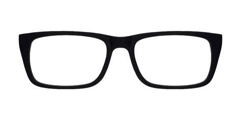 Home Sigo Eyecare Eyewear Willetton And Harrisdale