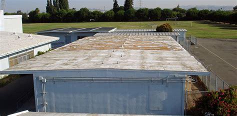 hayward unified school district asbestoslead pcb
