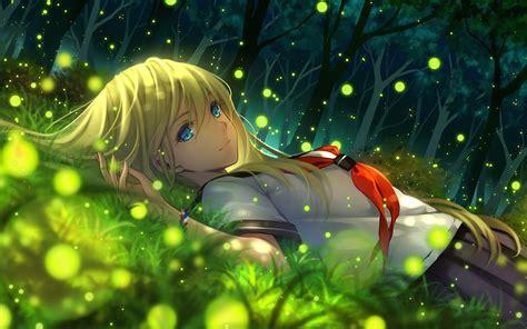 Themed Anime Wallpaper - themes vs anime themes gaming illuminaughty