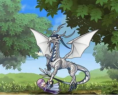 Emblem Fire Heroes Dragon Corrin Sophia Giraffe
