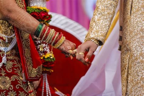 Find & download free graphic resources for wedding hands. Premium Photo | Traditional indian wedding ceremony, groom ...