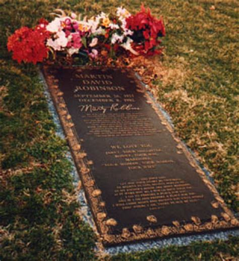 bobby helms burial marty robbins found a gravefound a grave
