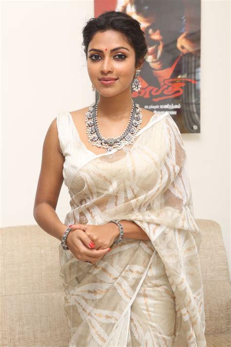 actresses   stunning  oxidized jewellery jfw