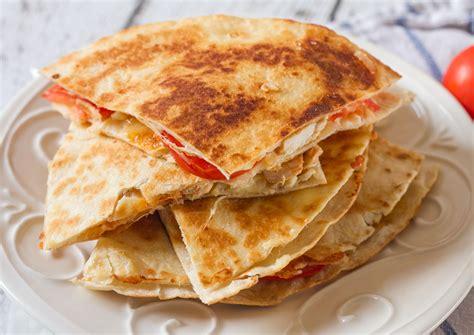 copycat restaurant appetizer recipes  ideas foodcom