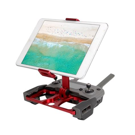 sunnylife full aluminium holder   tablets ipad mini