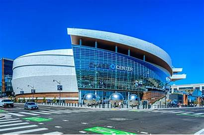 Chase Center Wikipedia Sme Steel