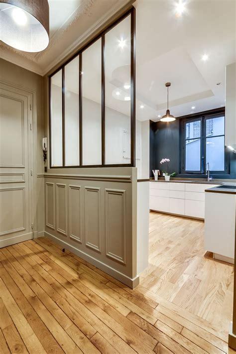 cuisine couloir les 25 meilleures idées de la catégorie cuisine couloir