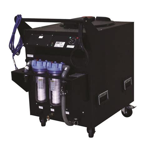 hazardous equipment hire asbestos removal products