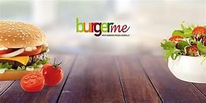 Burger Me Gutschein : burgerme gutscheine aktionen ~ Watch28wear.com Haus und Dekorationen