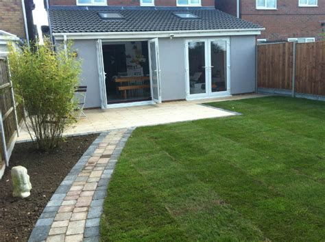 simple family gardens by our experts lgd