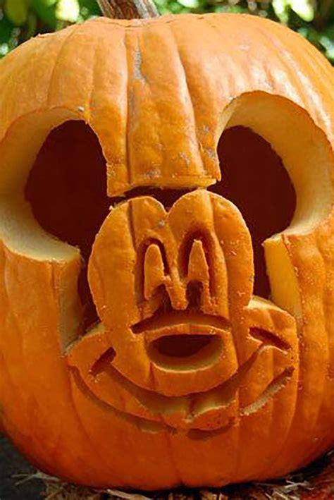 printable pumpkin stencils  pumpkin carving patterns