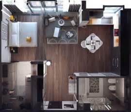 Best 25 Studio Apartment Layout Ideas On Pinterest