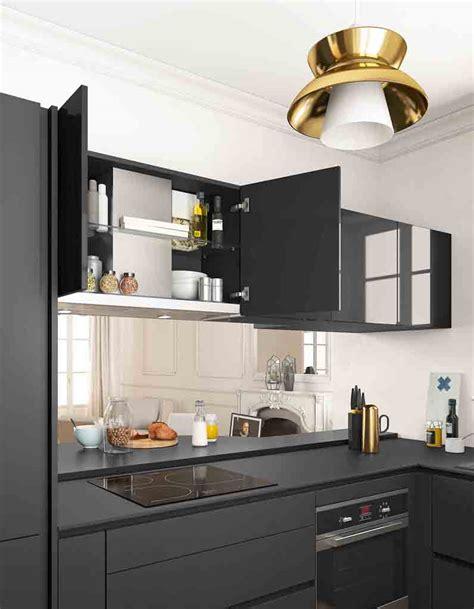 decoration des petites cuisines toutes nos astuces déco pour aménager une cuisine