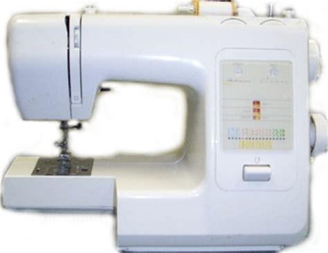 Free Kenmore Sewing Machine Treading Diagrams