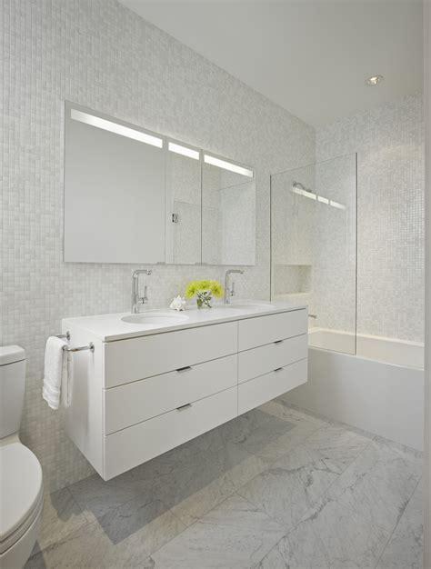 Sidler Diamando Medicine Cabinet by 2 Sidler 174 Swiss Bathroom Mirrored Medicine Cabinets