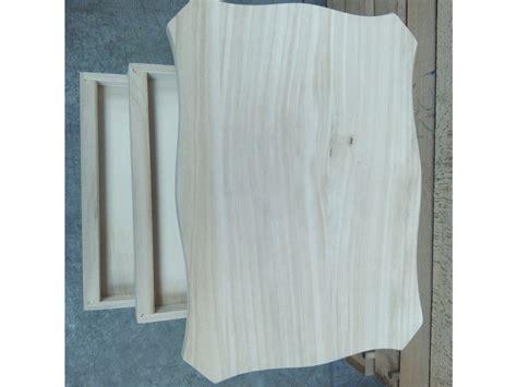 comodini legno grezzo comodini legno grezzo 28 images comodino grezzo in