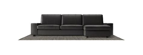 fabric sofas modern contemporary ikea
