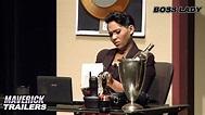"""Boss Lady"" Movie Trailer - YouTube"