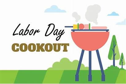 Clipart Labor Cookout Holidays French Ldw Webstockreview