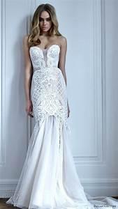 indie wedding dress pallas couture dress blog edin With indie wedding dresses