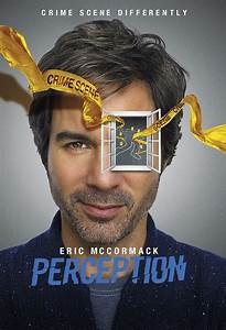 Serie Perception 2012 - en streaming vf Complet ...