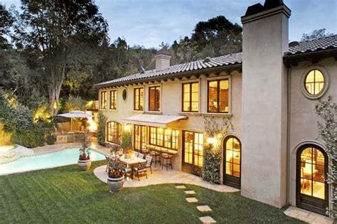 Kim Kardashian's House  T A N Y E S H A