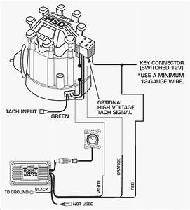 Chevy 350 Ignition Coil Wiring Diagram 212