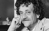 15 Pithy Kurt Vonnegut Quotes To Get You Through The End ...