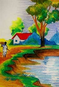 Best Drawing Competition Ideas And Images On Bing Find What You