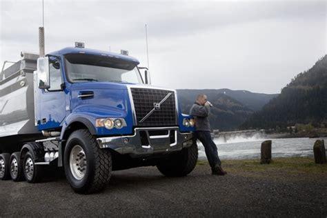 volvo truck service center wheeling truck center volvo truck truck sales parts