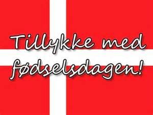 sprüche zum 50 geburtstag frau dänische geburtstagswünsche
