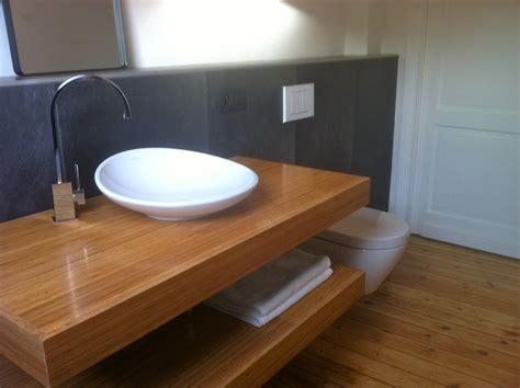 location de chambre chez l habitant chambre à louer chez l 39 habitant avec mini cuisine et sdb