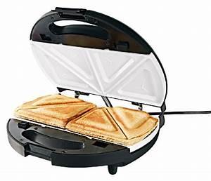 Waffeleisen Und Sandwichmaker : sandwichmaker 3 in 1 test vorsicht bei waffeleisen und sandwichmaker in einem ~ Eleganceandgraceweddings.com Haus und Dekorationen
