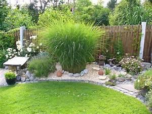 Gartengestaltung Sichtschutz Beispiele : gartengestaltung und restaurierung gartengestaltung ~ Lizthompson.info Haus und Dekorationen