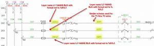 L3 Wiring Diagram