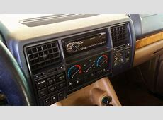 dietzmotorcraft 1995 Land Rover Range Rover Classic SWB
