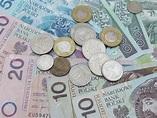 The Polish Zloty and Swiss Franc Loans | Tradimo News