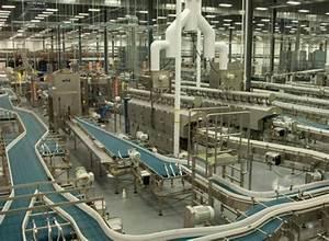 Business plan food processing plant. www.psna.net.au