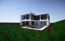 HD wallpapers maison moderne avec xroach patternandroidhch.ml