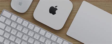 Apple prmiov prodejce iWant iPhone, Macbook, iPad a dal