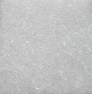 China Crystal White Marble (Pure White) - China Crystal ...