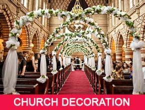 sigaram wedding decorators candid photographer