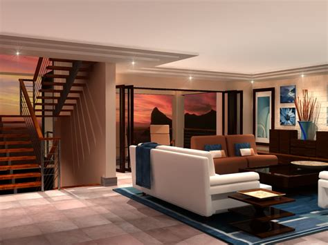 interior decoration designs for home home interior design modern architecture home