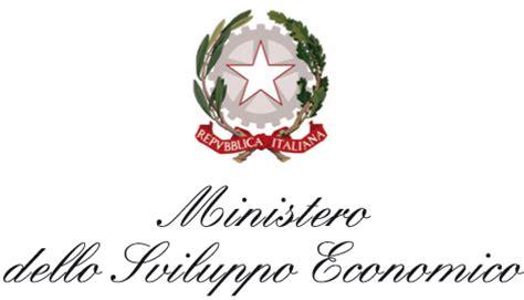 Presidenza Consiglio Dei Ministri Dipartimento Della Funzione Pubblica by Geotermia A Media E Alta Entalpia Cosa Contengono Le