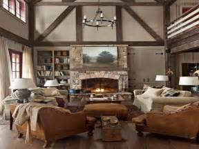 rustic home interior home design rustic country home decor ideas modern rustic decor country homes country home