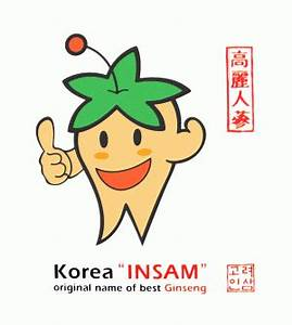 insam shop