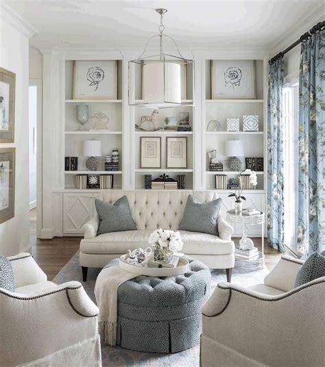 secrets  maximizing  small living area