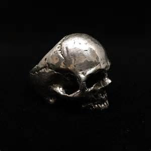 make your own engagement ring custom skull rings car interior design